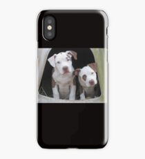 Did You Say Cookie? iPhone Case/Skin