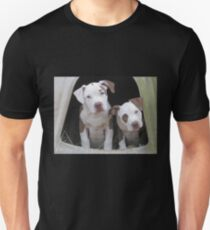 Did You Say Cookie? T-Shirt