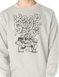 Keep Silin' T-Shirt