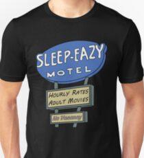 Sleep Eazy Motel T-Shirt