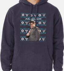Jewish Christmas Sweater.Jewish Christmas Sweatshirts Hoodies Redbubble