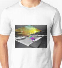 weekender Unisex T-Shirt
