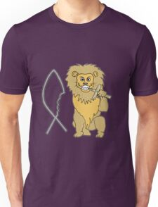 feed them to the lions T-Shirt