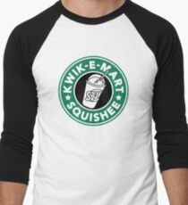 Squishee T Shirts | Redbubble