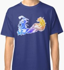 Final Fantasy X Classic T-Shirt