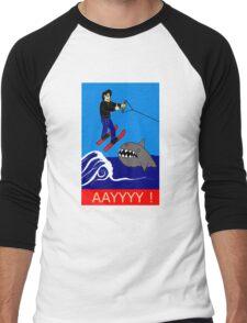 Jumping the Shark T-Shirt
