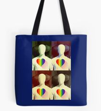 So Many Men.....So Little Time. Tote Bag