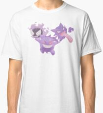 Pranksters Classic T-Shirt