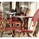 French terras by Lenoirrr
