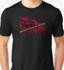 Pee Pee Pants City T-Shirt