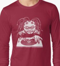 Technophile Long Sleeve T-Shirt