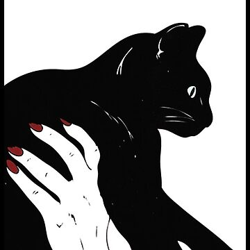 CAT LOVER by sphyinxx