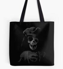 hey you guys ! Tote Bag