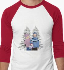 Last Christmas I Gave You My Heart - The Very Next Day You Said You Were Gay! T-Shirt