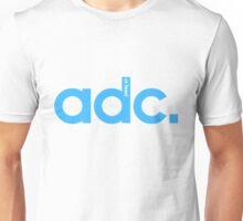 League Of Legends ADC Unisex T-Shirt
