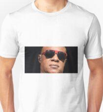 -steviewonder- T-Shirt