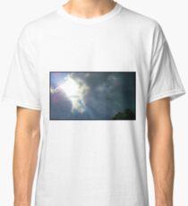 Unhidden Classic T-Shirt
