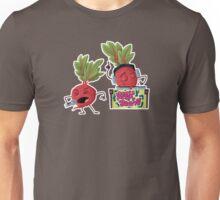 Sick Beets Unisex T-Shirt
