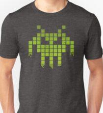 Terabyte Virus T-Shirt