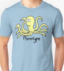 Tentacular yellow phenotype T-Shirt