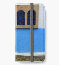 Call me in Rabat! iPhone Wallet/Case/Skin