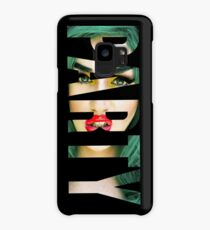ADORE DELANO - PARTY Case/Skin for Samsung Galaxy