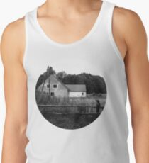 Old Farm Tank Top