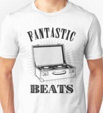 Fantastic Beats T-Shirt