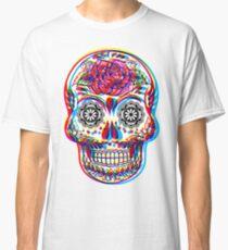 Skullduggery Classic T-Shirt
