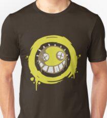 JUNKRAT Unisex T-Shirt