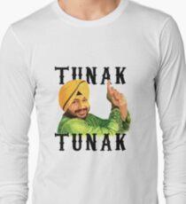 Tunak Tunak - Daler Mehndi T-Shirt