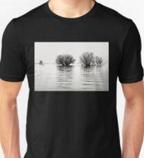 The Weeping Meadow Unisex T-Shirt