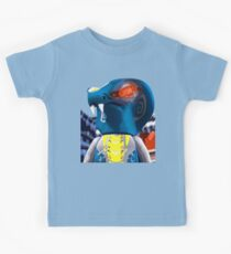 Ninjago Scales Kids Clothes