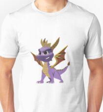 Spyro <3 T-Shirt