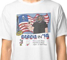 A Deadhead Election Classic T-Shirt