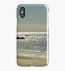 Marazion iPhone Case/Skin