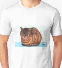 Purr Unisex T-Shirt