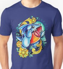 Gible Unisex T-Shirt