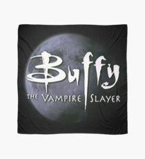 Buffy  Scarf