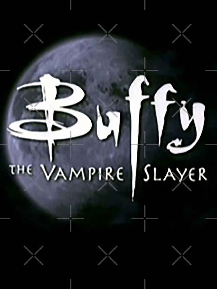 Buffy von RM-Wilde