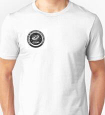 CDF Academy Seal T-Shirt