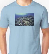 REEF SCENE T-Shirt