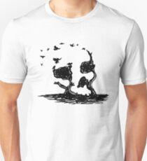 Carrion Crew Unisex T-Shirt