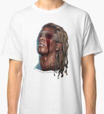 Junger Verbrecher Classic T-Shirt