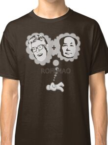 ROFLMAO Classic T-Shirt