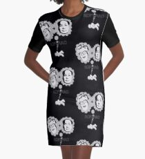 ROFLMAO Graphic T-Shirt Dress