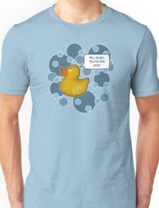 ♥ Rubber Ducky ♥ T-Shirt