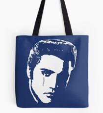 Since my baby left me Tote Bag
