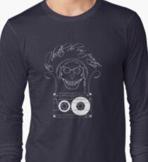 Til Death Do Us Party - light Long Sleeve T-Shirt