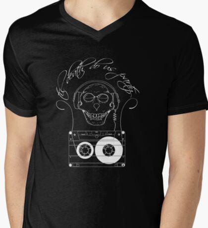 Til Death Do Us Party - light T-Shirt